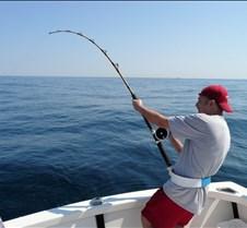 Fishing 2008 053