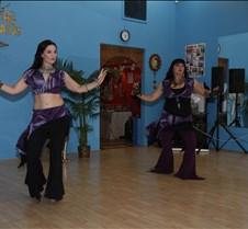 Oasis Dance 9 25 2011 RT (27)