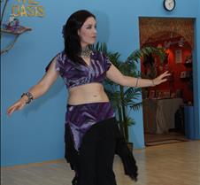 Oasis Dance 9 25 2011 RT (14)