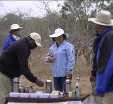 Ivory Lodge & Safari Pictures0128