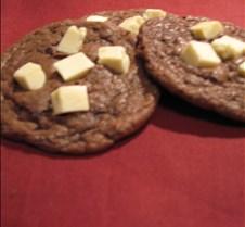 Cookies 055