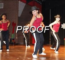 12-08-12_Dance2