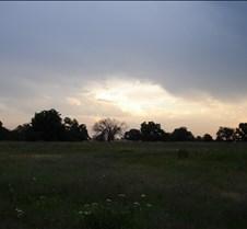 Photo 086