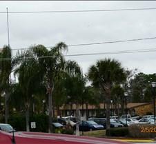FloridaOrlandoTrip2010_014