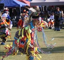 San Manuel Pow Wow 10 10 2009 b (242)