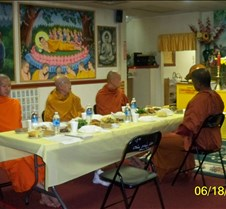 Via QuanAm 19 thang sau 2011 024