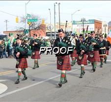 2013 Parade (189)
