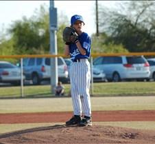03-31-09 - Dodger's Baseball