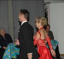 Dancing-11-8-09-Rita-62-DDeRosaPhoto