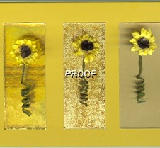 Spiral_sunflowers-on_gold