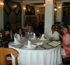 Martino_table_ana_family