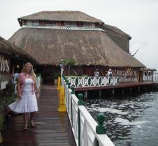 Cancun 2005 (50)