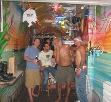 KeyWest_Sep2007_089