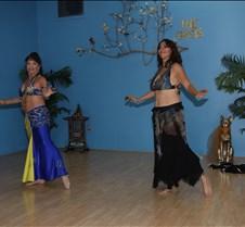 Oasis Dance 9 25 2011 RT (131)