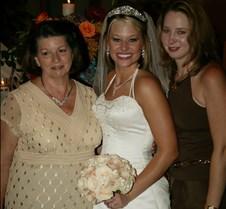K Wedding169