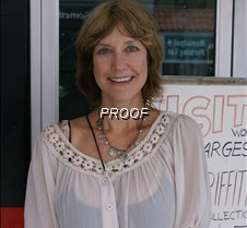Karen Knotts Karen Knotts