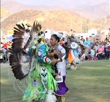 San Manuel Pow Wow 10 11 2009 1 (411)