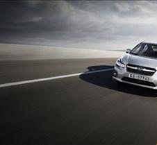 Subaru-Impreza-front