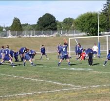 Tamaqua Soccer 2005 079