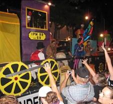 FantasyFest2006-186