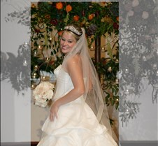 K Wedding078