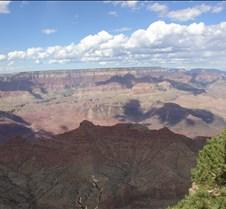Vegas Trip Sept 06 099