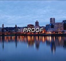 PortlandSkylineAtDusk