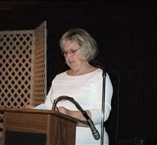 Karen Icenogle