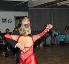 Dancing-11-8-09-Rita-07-DDeRosaPhoto
