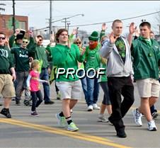 2013 Parade (504)