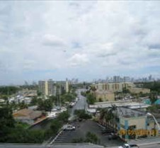 View Elite Riverview Apartments