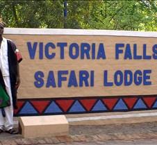 Lokuthal & Safari Lodges & Grounds0013