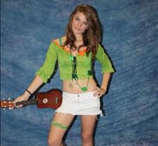 Model Brittney 008