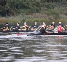 Rumson Race 2012 44