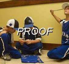 071814_Dixie_Baseball05