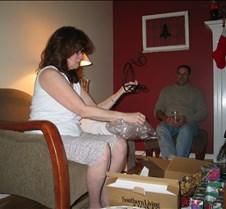 Christmas 2004 (45)