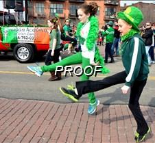 2013 Parade (328)