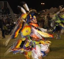 San Manuel Pow Wow 10 10 2009 b (358)