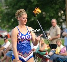 Dolly Parade 5-09-1 161
