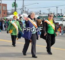 2013 Parade (460)