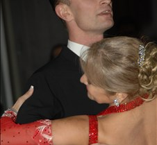 Dancing-11-8-09-Rita-37-DDeRosaPhoto