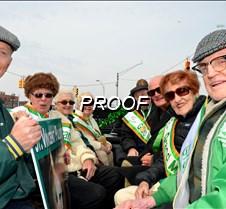 2013 Parade (13)
