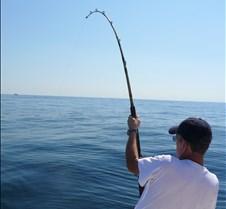 Fishing 2008 070