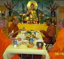 Via QuanAm 19 thang sau 2011 058