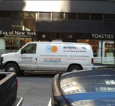 air-conditioning-company-new-york