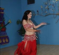 Oasis Dance 9 25 2011 RT (217)