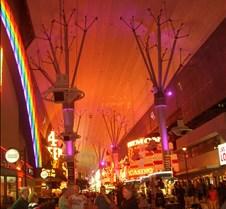 Vegas Trip Sept 06 150