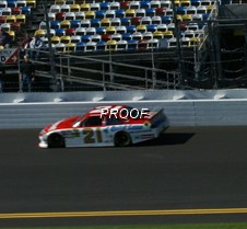 Daytona 500 Qualifying 2011-1 329