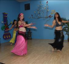 Oasis Dance 9 25 2011 RT (299)