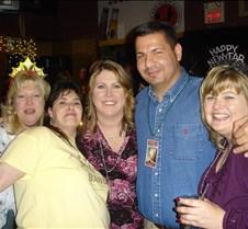 WAPHC NYE 2006 095